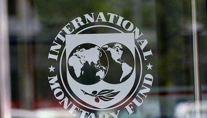 FMI eleva a 3,4% proyección de crecimiento para la economía chilena en 2018.