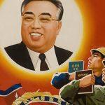 Cifras comerciales entre Chile y Corea del Norte