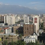 Santiago Centro - Chile